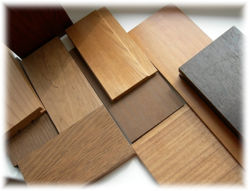 thermo-wood_foto